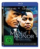 Image de Men of Honor [Blu-ray] [Import allemand]