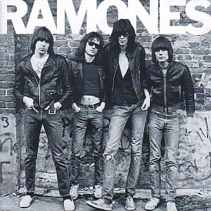 The Ramones - The Ramones: Remastered and Expanded - Zortam Music