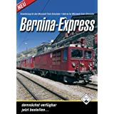 Bernina Express Add-On for MS Train Simulator (PC)by Aerosoft