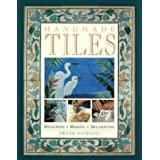 Handmade Tiles by Frank Giorgini
