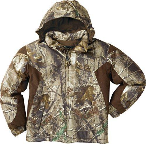 rocky-boys-prohunter-waterproof-insulated-jacket-realtree-xtra-xl-by-rocky