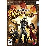 Drakensang: The Dark Eye (PC DVD)by Eidos Interactive