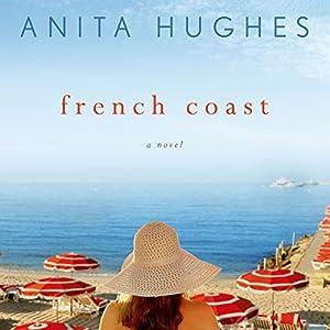 French Coast Audiobook
