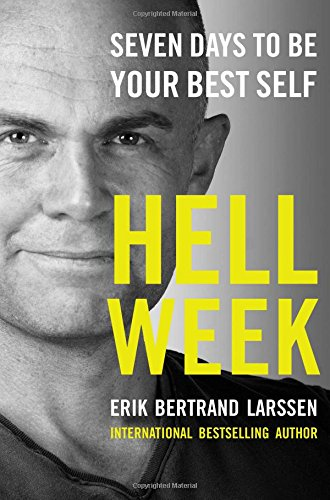 hell-week-seven-days-to-be-your-best-self