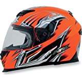 AFX FX-120 Multi Full Face Helmet
