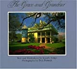 img - for Louisiana's Plantation Homes: The Grace and Grandeur (South/South Coast) book / textbook / text book