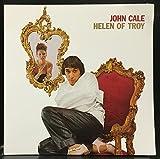 John Cale - Helen Of Troy - Lp Vinyl Record