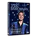 An Evening With John Barrowman [DVD]