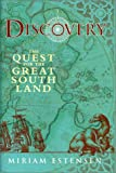 Discovery: the quest for the great south land
