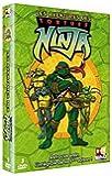 Les aventures des Tortues Ninja: Intégrale, saison 1