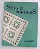Sets and Borders