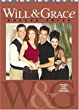 Will & Grace: The Complete Third Season