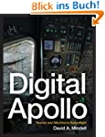 Digital Apollo: Human and Machine in...