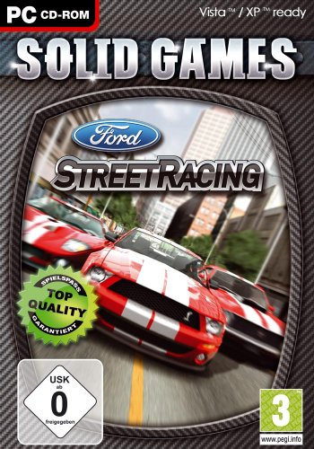 solid-games-ford-street-racing