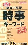 新聞ダイジェスト増刊 時事キーワード 2013年 12月号 [雑誌]