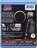 Image de Naruto Shippuden the Movie: The Will of Fire (Movie 3)(BD) [Blu-ray]