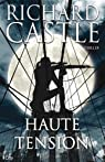 Haute tension par Castle
