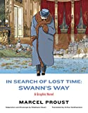 Image of In Search of Lost Time: Swann's Way: A Graphic Novel