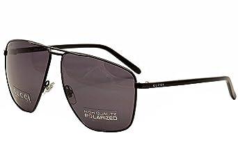 Polarisation lunettes DRAGON Lunettes de soleil Angel Lunettes sport lunettes polarisantes