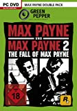 Max Payne 1 + 2 Doppelpack [PC]