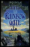 The Rainbow Gate (0450536262) by Warrington, Freda