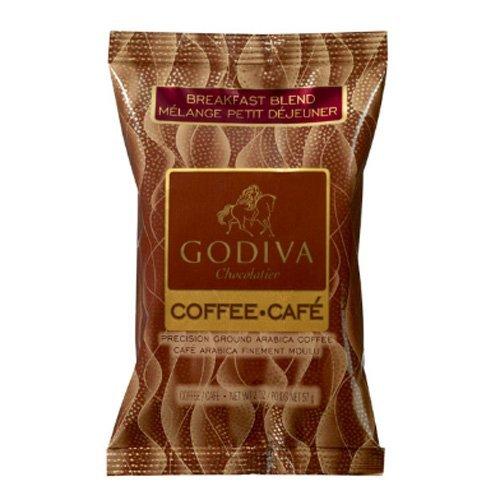 el-desayuno-de-caf-godiva-godiva-28938-0-0