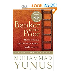 Kindle Lending Library Books Best Sellers