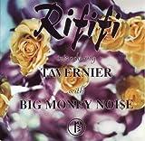Big Money Noise (Subwoofer Mix)