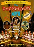 echange, troc The Puppetoon Movie [Import USA Zone 1]