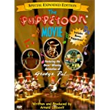 The Puppetoon Movie ~ Paul Frees