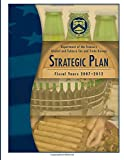 img - for Department of the Treasury Alcohol and Tobacco Tax and Trade Bureau: Strategic Plan Fiscal Years 2007-2012 book / textbook / text book