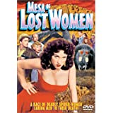 Mesa of Lost Women (1953) [DVD] [US Import] [NTSC]by Jackie Coogan