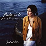 Paula Cole Postcards from East Oceanside: Greatest Hits