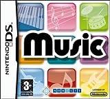 echange, troc music