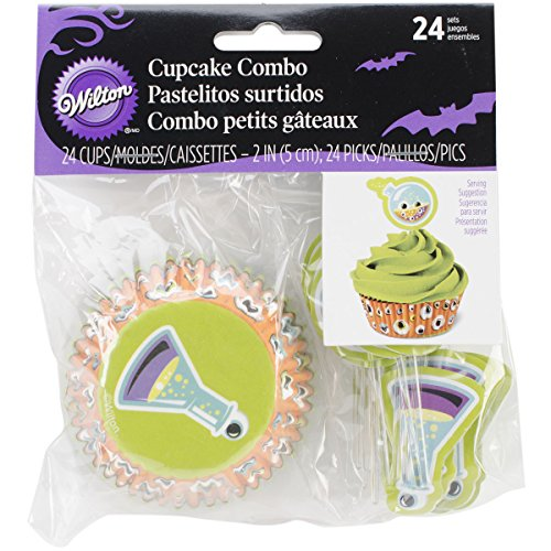 wilton-24-piece-halloween-eyeballs-combo-pack