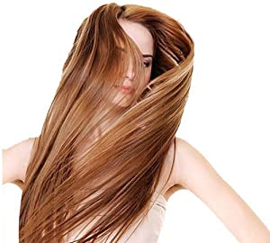 milani hair clip in extensions color 27