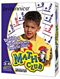 Product B00005V1VQ - Product title Math Club