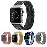 Apple iWatch Bracelet,