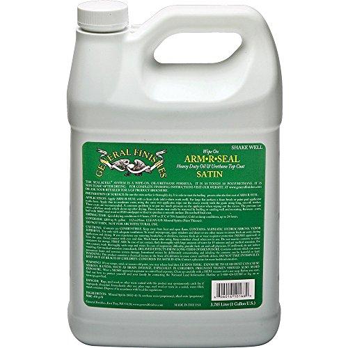 satin-arm-r-seal-gallon