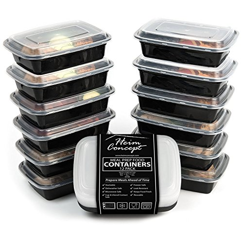 heim-concept-premium-meal-prep-food-containers-with-lids-durable-reusable-top-rack-dishwasher-safe-l