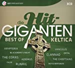 Die Hit Giganten Best of Keltica
