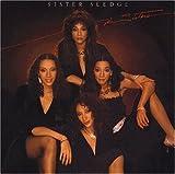 echange, troc Sister Sledge - The Sisters