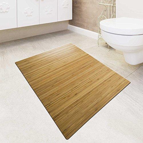 tapis-de-bain-casa-purar-emma-en-bambou-tapis-de-sauna-2-coloris-60x90cm-dos-antiglisse-nature