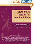 Trigger Point Therapy for Low Back Pa...