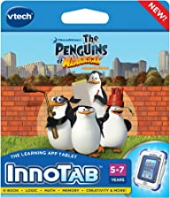 VTech – InnoTab Software – Penguins O…