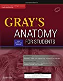 #9: Gray's Anatomy for Students