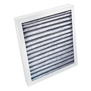 Hamilton Beach True AirTM replacement filter
