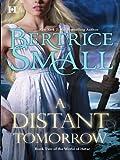 A Distant Tomorrow (World of Hetar)