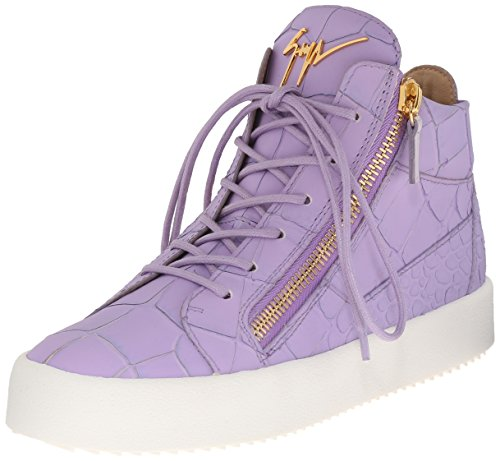 giuseppe-zanotti-womens-rs6007-fashion-sneaker-glicine-7-uk-7-m-us
