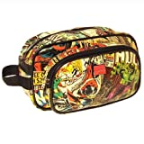 Marvel Heroes Toiletry Bag
